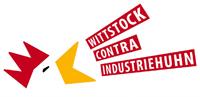 Wittstock contra Industriehuhn